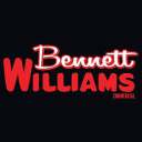 Bennett Williams Realty, Inc logo