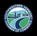 Bennington Area Chamber of Commerce logo
