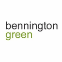 Bennington Green Ltd logo