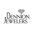 Bennion Jewelers logo