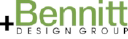 Bennitt Design Group logo