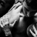 Bennyroyce Dance Productions logo