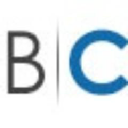 Benoit Capital LLC logo
