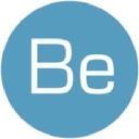 BeNovate.biz logo