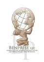 Benprise LLC logo