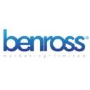 Benross Marketing Ltd logo