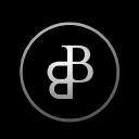 Bensimon Byrne logo icon