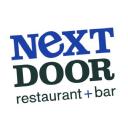 Ben's Next Door logo icon