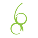 BenSol Consulting Inc. logo