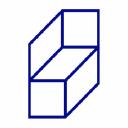 Benson-Orth General Contractors logo