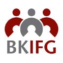 Benson Kearley Ifg logo icon
