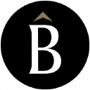 Bensons Property Group logo icon