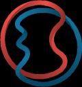 Bent Circle Inc logo