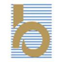 Bentec Medical, Inc. logo