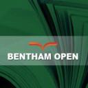 Bentham Open logo icon