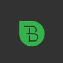 Bentigos logo icon