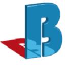 Bentis B.V. logo