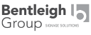 Bentleigh Group logo icon