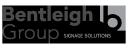 Bentleigh Group logo icon
