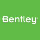Bentley Systems logo icon