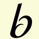 Bentley Associates Recruitment logo