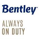Bentley Europe BV logo