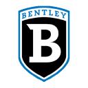 Bentley logo icon