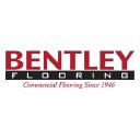 Bentley Flooring Inc. logo