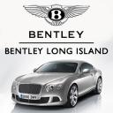 Bentley Long Island logo icon