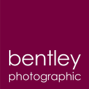 Bentley Photographic logo