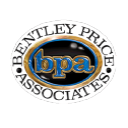 Bentley Price Associates Inc.. logo