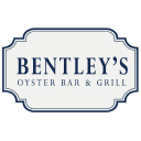 Bentley's Oyster Bar & Grill logo icon