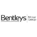 Bentleys Motor Group logo icon