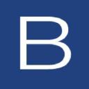 Benton Communications, Inc. logo