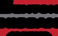Benton Nissan logo