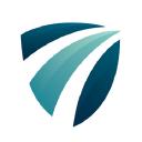 Bentonville School District logo