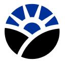 Benton Weatherstone Ltd logo
