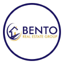 Bento Real Estate Group logo