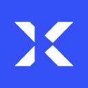 Bent Pixels logo icon