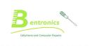 Bentronics