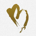 Ben Trovato logo