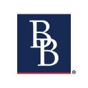 Bentrust Financial logo