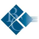 Bentson Clark & Copple logo