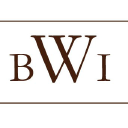 Bent West, Inc. logo