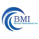 Bentzel Mechanical Inc logo