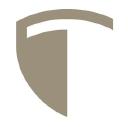 Benvalor logo icon