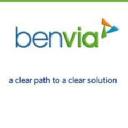 Benvia LLC logo