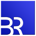 Benville Robinson Solicitors logo