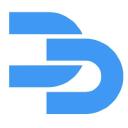 BENZ Packaging Solutions (P) Ltd. logo