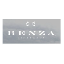 Benza Executive Development logo